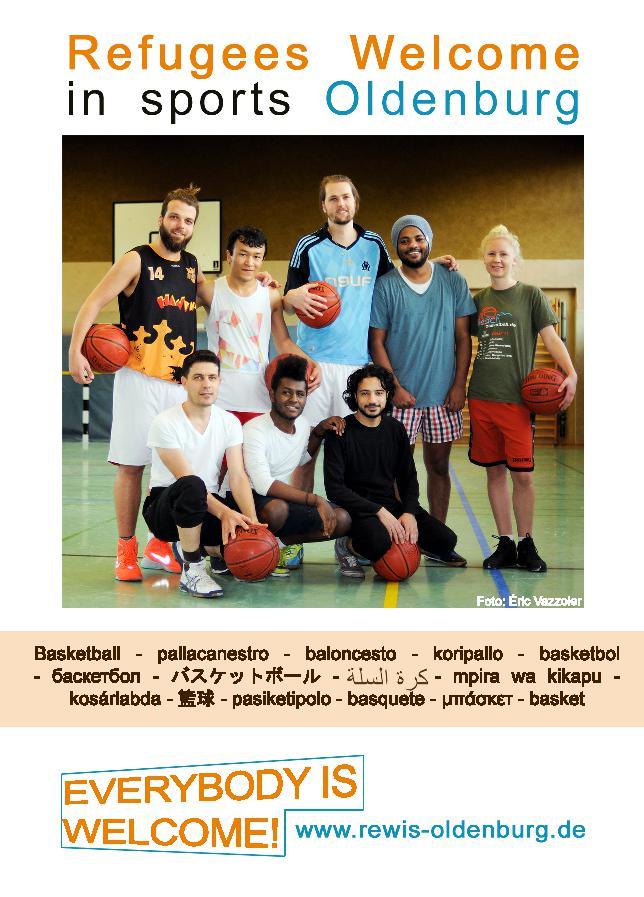 Basketball_6_2016