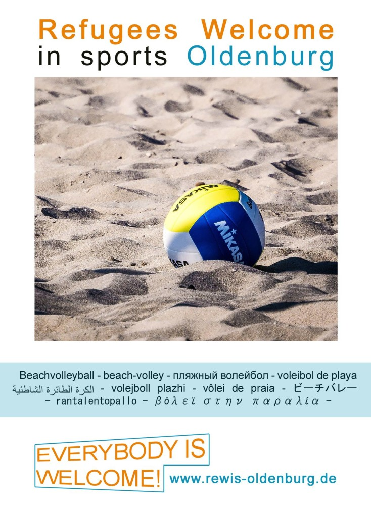 Beach_vorderseite