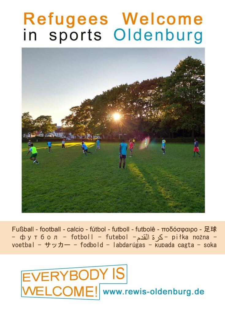 Fußball_vorderseite