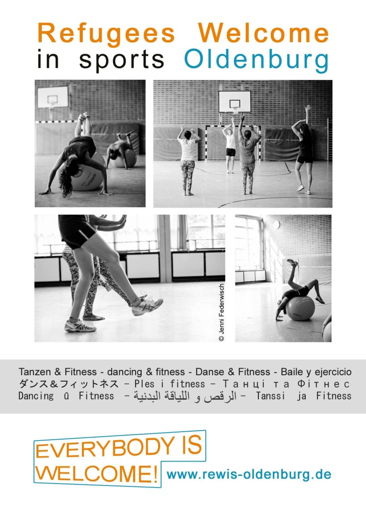 fitness_Vorderseite
