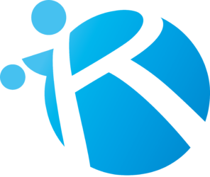 rewis